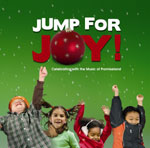 Jumpforjoy150_2